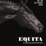 equita'lyon salon du cheval de lyon 2016