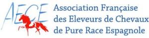 AECE Association Française des Eleveurs de Chevaux de Pure Race Espagnols