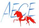 Association Française des Eleveurs de Chevaux de Pure Race Espagnole